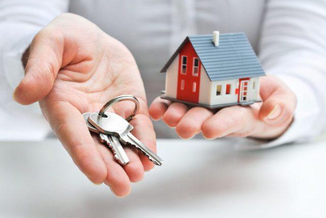 Продам четырехкомнатную квартиру: что повлияет на цену