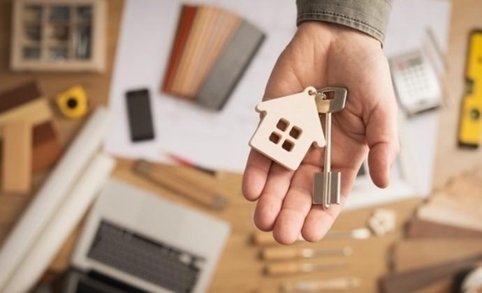 Что делать, если я хочу продать квартиру, доставшуюся по наследству