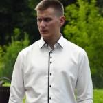 Владимир Терентьев