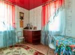 Дом_Зазерье_020