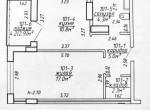 15-план-805x738
