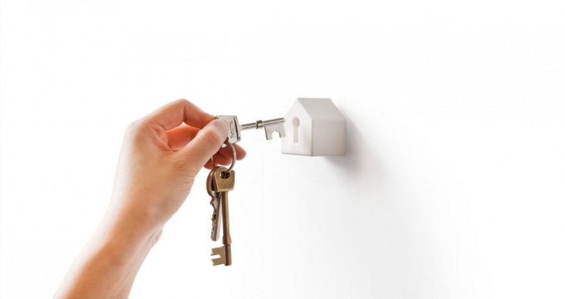 «Купила квартиру, теперь хочу продать»: что делать