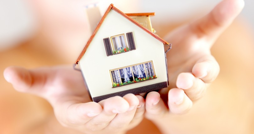 Продать квартиру в Орше (Беларусь): стоит ли подать объявление