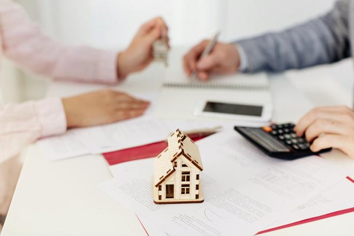 Продажа квартиры через аукцион: почему это выгодно
