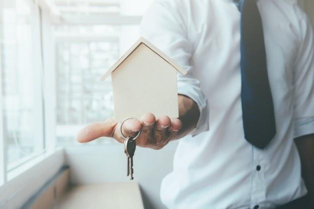 Продажа квартир в Минской области: где дешевле купить