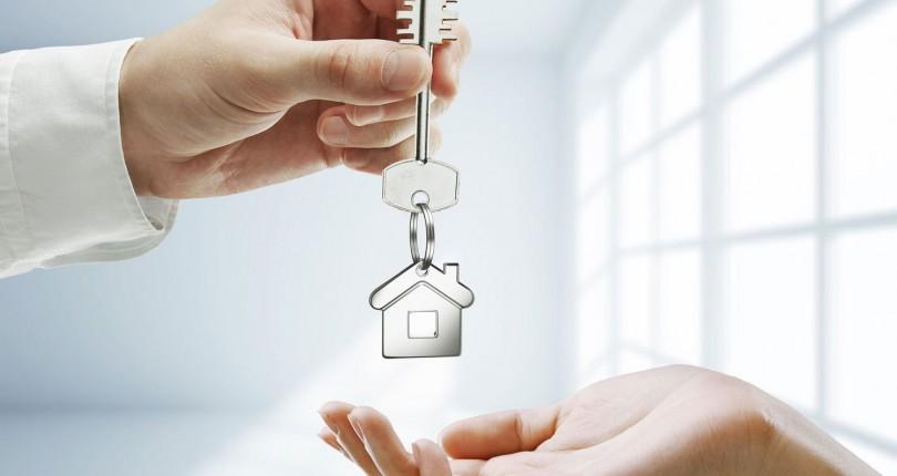 Продать недвижимость на аукционе: в чем выгода?