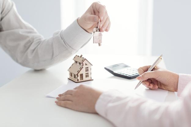 Продажа квартир во Фрунзенском районе: особенности района