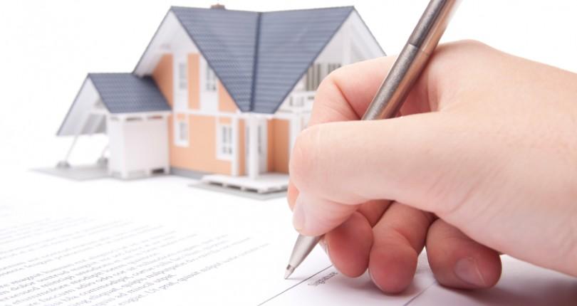 Особенности продажи квартир вторичного рынка в Минске