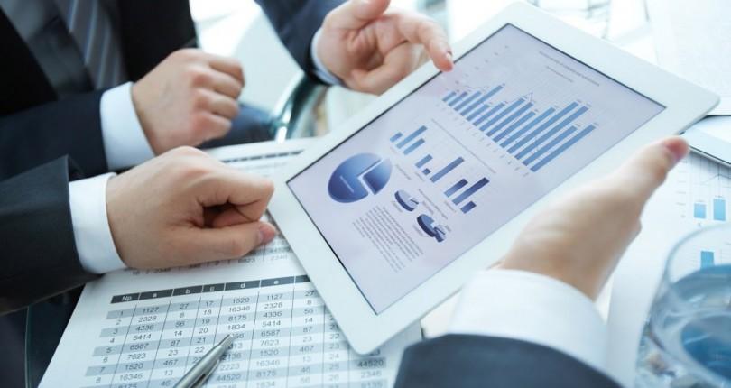 «Продам предприятие или ООО»: что делать, чтобы получить хорошую цену