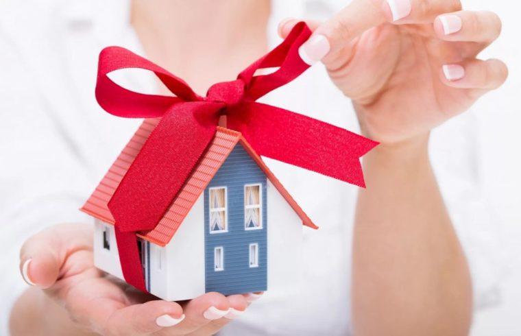 Что делать, если нужно срочно продать дом в деревне