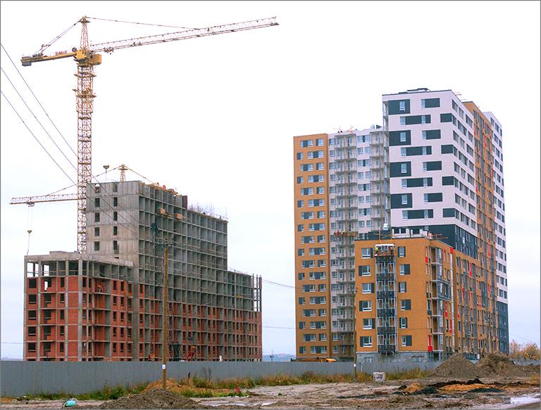 Продать четырехкомнатную квартиру: как выгоднее?