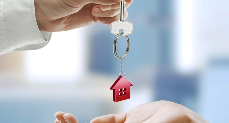 Продать трехкомнатную квартиру в Минске: трудности процедуры