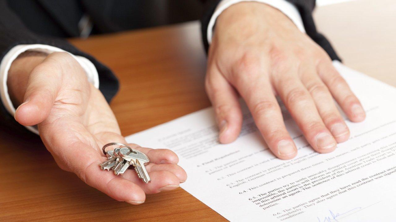 Срочная продажа квартир в Минске: подробная инструкция