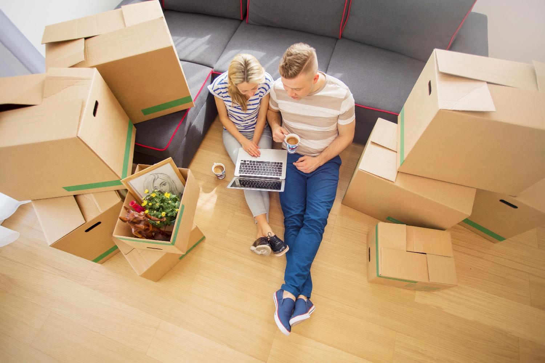 Можно ли продать 2 доли в однокомнатной квартире?