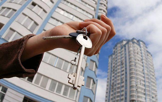 Рынок продажи однокомнатных квартир в Гомеле