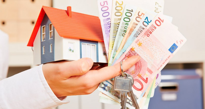 Где продать коттедж в Минске: советы специалистов